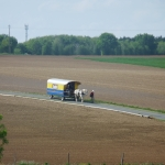 roulottes-sud-vendee-13