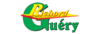 richard guery